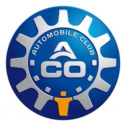 20120828234421-logo-aco.png